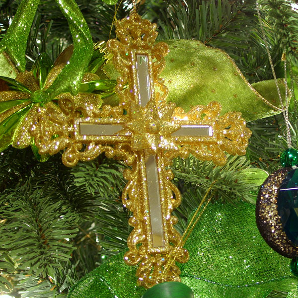... cross-ornament.jpg ... - Index Of /assets/images/Irish-Christmas-Tree