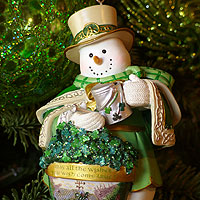 Index of /assets/images/Irish-Christmas-Tree